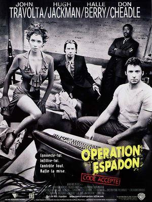 Opération Espadon french dvdrip