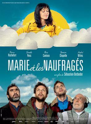 Marie et les naufragés french dvdrip