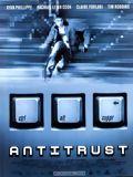 film Antitrust en streaming