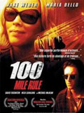 film 100 Mile Rule en streaming