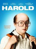 film Harold en streaming