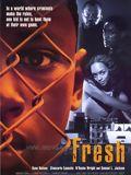 film Fresh en streaming