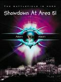 film Showdown at Area 51 en streaming