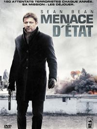 Menace d'�tat streaming