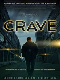 Crave streaming