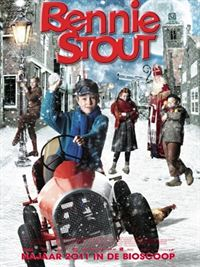 film Bennie Stout FRENCH DVDRIP en streaming