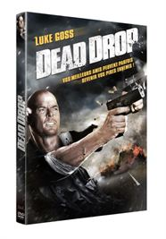 film Dead Drop en streaming