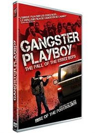 film Gangster Playboy : The Fall of the Essex Boys en streaming