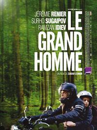 film en ligne : Le Grand Homme