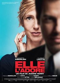 Elle l'adore streaming