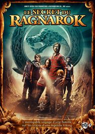 Le Secret du Ragnarok streaming