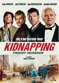 Kidnapping Mr. Heineken streaming