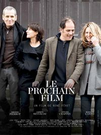 Le Prochain Film streaming