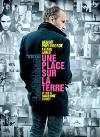 film Une place sur la terre en streaming