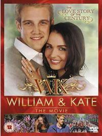 film Kate & William : Quand tout a commencé... en streaming