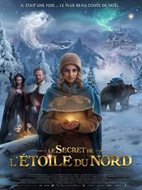 Film Le Secret de l'étoile du nord en streaming