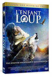 film L'Enfant loup en streaming