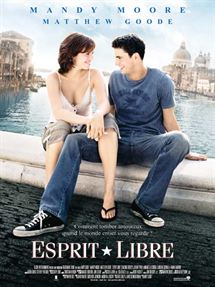 Esprit libre streaming