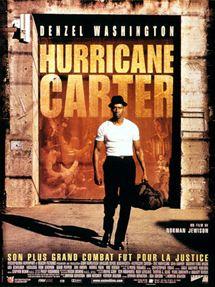 Hurricane Carter