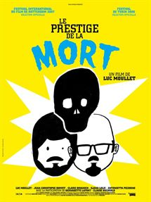 Le Prestige de la mort streaming