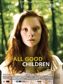 All Good Children streaming