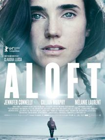 Aloft streaming
