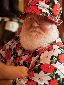 Telecharger Noël au bout des doigts Dvdrip