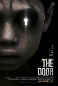 The Door streaming
