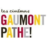 Pathé Marseille - Plan de campagne