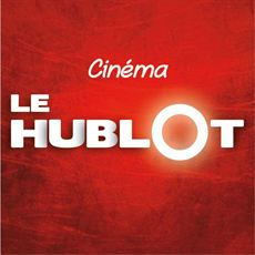 Le Hublot