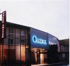Cinéma Amitié