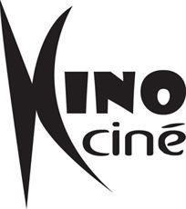 Kino Ciné