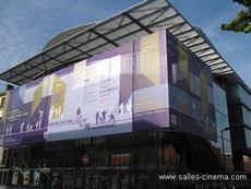 Centre culturel Le Figuier blanc
