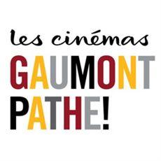 Pathé Caen Les Rives de l'Orne