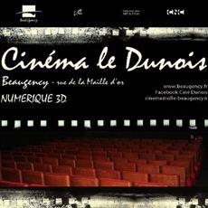 Le Dunois