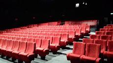 Cinéma Le Rialto