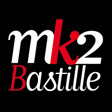MK2 Bastille (côté Fg St Antoine)