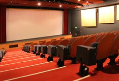 Cinéma Henri-Langlois