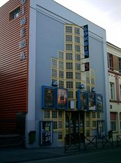 Cinéma Sonhir 3