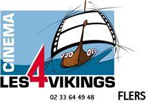 LES 4 VIKINGS