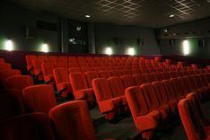 Cinéma René Raynal