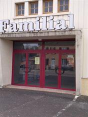 Cinéma Familial