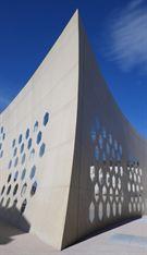Centre Culturel Communautaire des Cordeliers