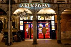 Cinémovida Arras