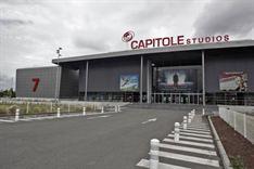 Capitole Studios - Avignon