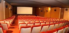 Cinéma Ubac