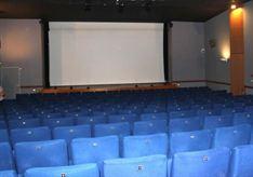 Cinéma Familia