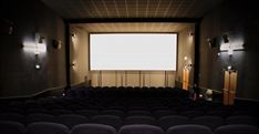 Cinéma Jeanne d'Arc