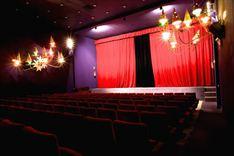 Cinéma Studio 28