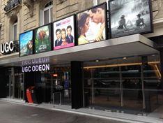 UGC Odéon